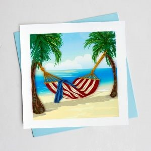 Greeting Cards Pacific Beach San Diego Ca Beach Mailbox And Gifts